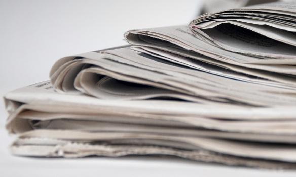 المجلس الحكومي يصادق على مشروع دعم الصحافة والنشر والطباعة والتوزيع