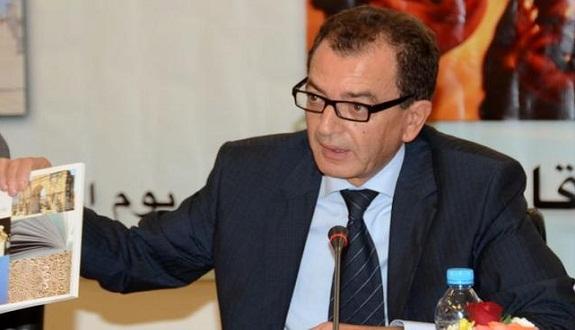 وزارة الثقافة تدعم 78 جمعية وتظاهرة ثقافية بمبلغ مليوني و180 ألف درهم