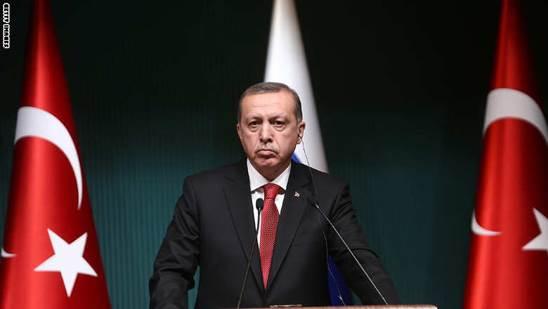 تركيا تستدعي سفيرها من الفاتيكان بسبب تصريحات مسيئة للدولة العثمانية