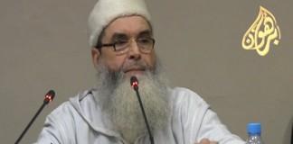 تفسير الآيات 137 إلى 140 من سورة آل عمران للشيخ القاضي برهون.. (نزول الغيث وقتل الآمنين)