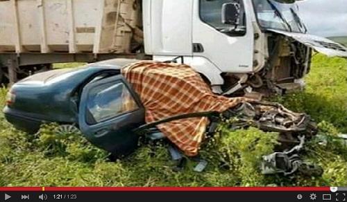 الحادثة التي توفي فيها المقرئ عبد الله باسو وعزيز أحلوي رحمهما الله وأصيب فيها يونس اسويلص