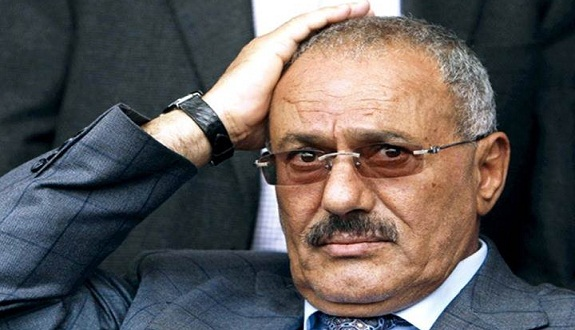 وسائل إعلام: اليمن تتجه لمعركة جديدة بين صالح و الحوثيين