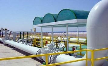 المغرب يقرر حفر بئر ثالثة بتندرارة بعد تأكده من وجود كمية هامة من الغاز