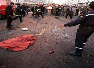 خطر الإرهاب يدفع الدولة إلى مراجعة مساطر توزيع واستعمال المتفجرات