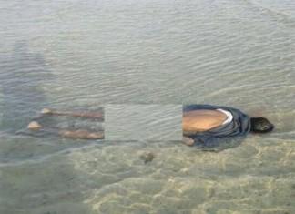 انتشال جثتي شخصين لقيا حتفهما غرقا بإقليم الفقيه بن صالح