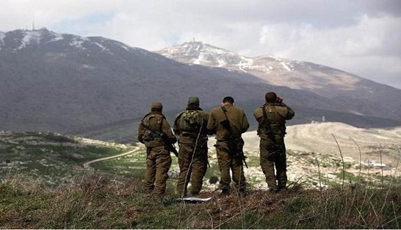 images/Palestine/masajid_gaza.jpg