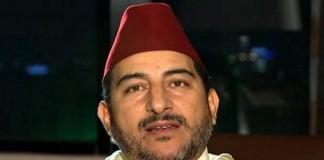 د. محمد السرار: «صحيح البخاري» النواة الصلبة للسنة النبوية