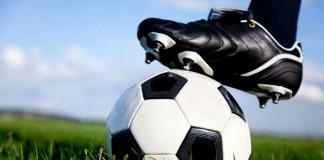 أحمد الشقيري الديني: بسبب كرة القدم أكادير كانت أمس السبت تحت النار