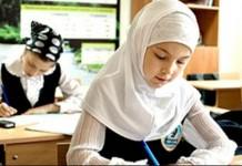 بلْ عصيتِ ربكِ حين خلعتِ الحجاب!!