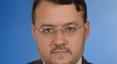 إدراج اسم مدير قناة الجزيرة في إسلام أباد أحمد زيدان على لائحة أميركية «للإرهاب»