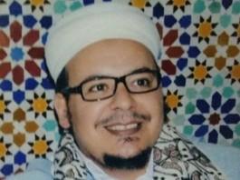الشيخ عمر القزابري يكتب: أَتَاكُمْ رَمَضَانْ...!
