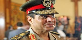 ماذا جنى المصريون من السيسي خلال العام الأول من حكمه؟