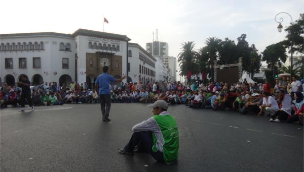 """البطالة في المغرب """"قنبلة موقوتة"""".. فما الحلول التي يجب على الدولة وضعها لتهدئة الشباب العاطلين؟"""