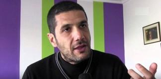 نبيل عيوش أمام المحكمة غدا بسبب «الزين اللي فيك» لأول مرة