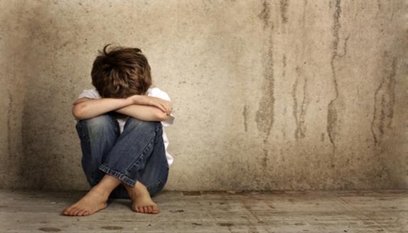 معرض نادي الأم والطفل في نسخته السادسة يناقش ظاهرة التحرش النفسي داخل المدارس