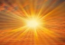 استشاري: ضربات الشمس في بعض الأحيان قد تكون مميتة.. اشربوا الماء كل ربع ساعة