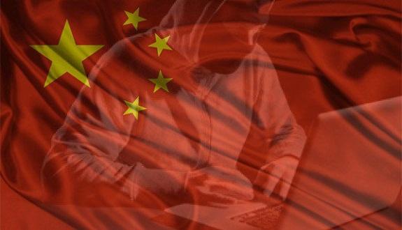 هل بدأ القراصنة الصينيون حربا إلكترونية ضد أمريكا؟