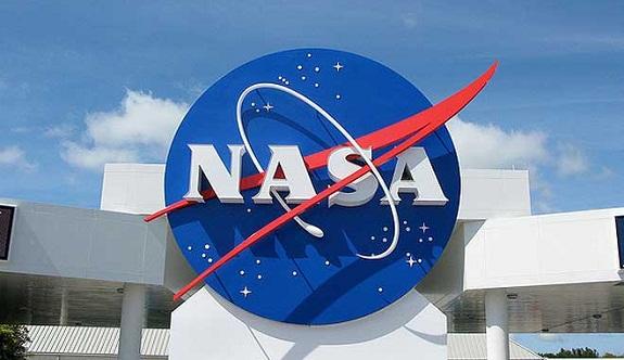 «ناسا» تحدد أسباب وفاة رواد الفضاء على «الكوكب الأحمر»
