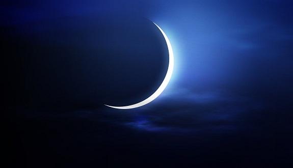 الخميس غرة رمضان في السعودية وغالب الدول الإسلامية