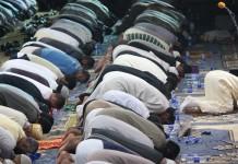 الدكتور حميد العقرة: يكتب وصايا لأئمة المساجد في شهر رمضان