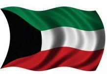 الكويت تطلب من سفير الفلبين مغادرة أراضيها وتستدعي سفيرها لدى مانيلا