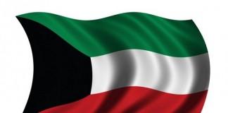 """الكويت تستضيف مؤتمرًا لـ""""مكافحة الإرهاب"""" في فبراير بمشاركة 70 دولة"""