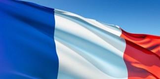 ربع مليون فرنسية يتعرضن للعنف الزوجي سنويا