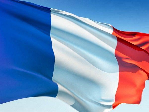 فرنسا في غرب أفريقيا.. نفوذ يتآكل واستعمار يتطور (تحليل)