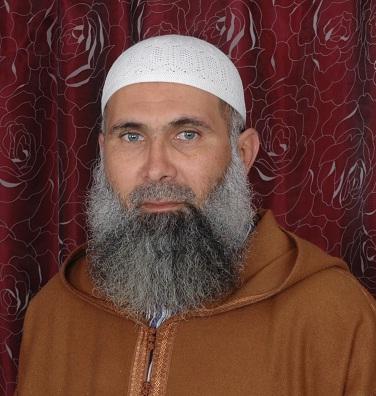 اللغة العربية القرآنية وأثرها في بعث الأمة الإسلامية