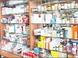 منظمة الصحة العالمية: 11% من الأدوية المباعة في الدول النامية مغشوشة