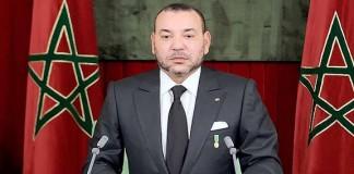 الملك يعلن قرارا تاريخيا بعودة المغرب إلى الاتحاد الإفريقي