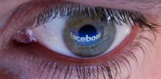 «فيسبوك» يستطيع تمييزك من ملابسك وتسريحة شعرك!