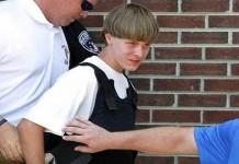 بعد كل هذا.. لماذا لم نُجرّم المسيحية ولم نتهمها بالإرهاب؟
