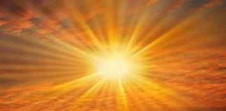 شمس الفضيلة