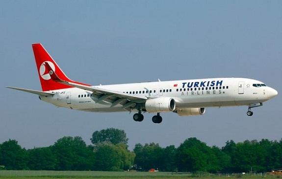 إطلاق خط جديد يربط بين وجهتي إسطنبول ومراكش