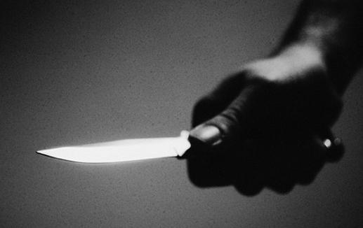 توقيف شخصين نفدا سرقتين تحت التهديد بالسلاح من داخل صيدليتين بوجدة