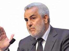 أسامة بن كيران يرد على «الأخبار» بخصوص استفادة أخيه من منحة 5000 درهم