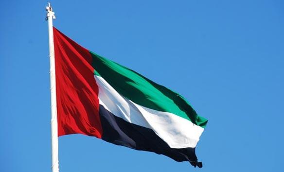 الإمارات تستضيف في فبراير أول قداس لبابا الفاتيكان بالخليج (إعلام)