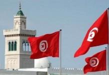 منظمات تونسية ترفض مقترحات المساواة بالميراث