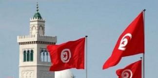 دعوات لمواجهة المد الصفوي والتغلغل الإيراني في تونس