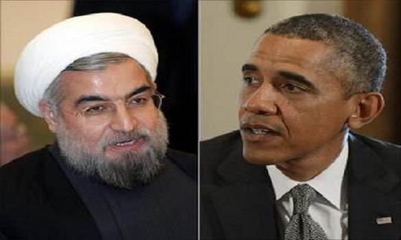 ردود أفعال متباينة على الاتفاق النووي الإيراني ومليشيات إيرانية تحتفل بلبنان