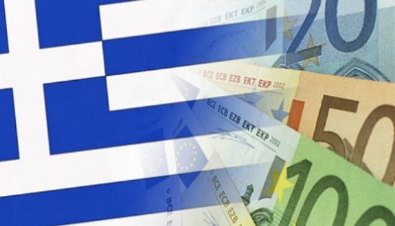 التيليغراف: كل ما تود معرفته عن الاتفاق النهائي بين اليونان والاتحاد الأوروبي