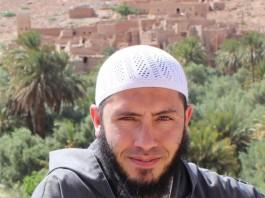 من الذي يفرض على المغاربة التطبيع مع الإخلال بالحياء في الشارع العام؟!!