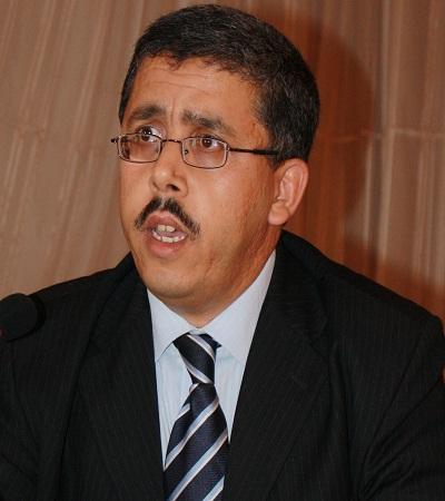 إلى المجلس الوطني لحقوق الإنسان: أين حق العربية في الوجود؟