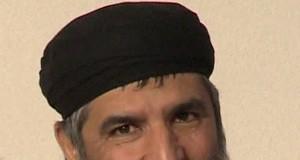 وطني وغرور «داعش»