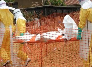 الصحة العالمية تعلن نجاح التجارب على لقاح فعال لمنع انتشار الإيبولا