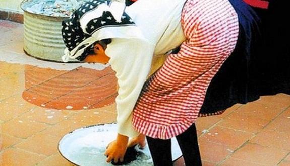 القانون المتعلق بالعاملات والعمال المنزليين يحدد إطارا قانونيا يحفظ حقوق هذه الفئة