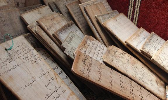 وزير الأوقاف يزف أخبارا سارة للعاملين في الكتاتيب القرآنية