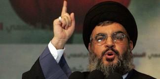 """أمريكا تشكل فريقا للتحقيق في تجارة """"حزب الله"""" اللبناني بالمخدارت"""