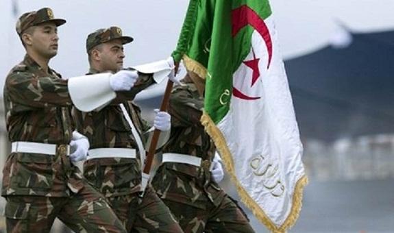 احسان الفقيه: الشعوب العربية دخلت مرحلة الوعي بخطورة العسكرتاريا